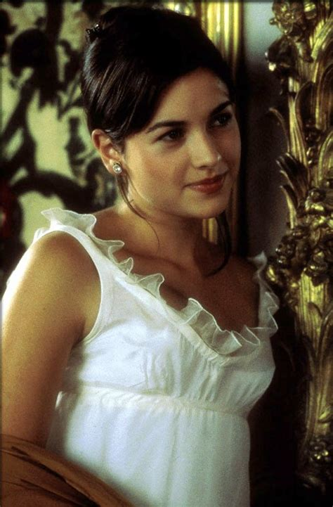 amelia warner hair amelia warner photo gallery