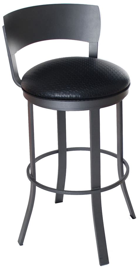15 best tempo bar stools images on
