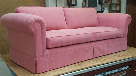 derwent sofas derwent sofa digitalstudiosweb com