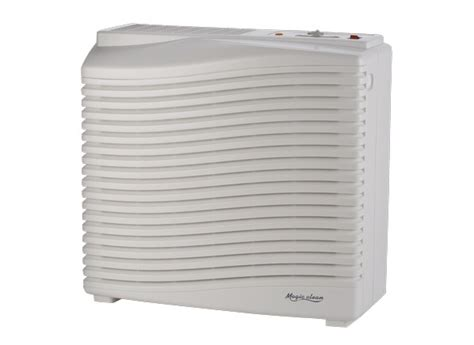 spt magic clean ac 3000i air purifier consumer reports