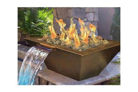 diy gas pit 17 best ideas about gas pits on