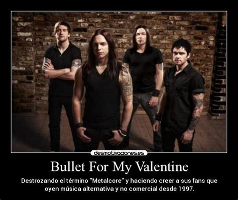 bullet for my secret lyrics bullet for my fever album 28 images scream aim fever