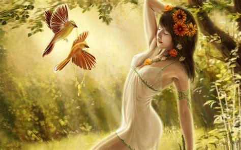 the fantasy art of desktop backgrounds 4u fantasy art