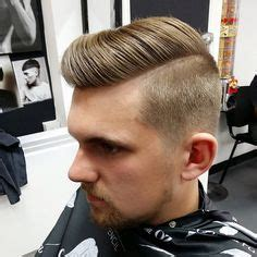 haircut beechnut houston 3 out of 3 of the best haircuts ever on house of wyatt