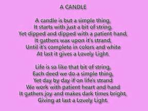 Candle poems related keywords amp suggestions candle poems long tail