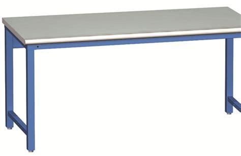 lista bench durable lista all purpose workbench automotive service professional
