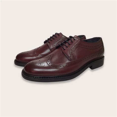 oxblood shoes 17 best images about how to wear oxblood shoes on