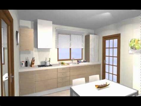despensa y lavadero estudio cocina sencillo completo con despensa y lavadero