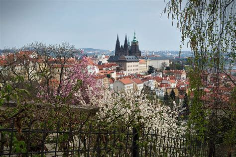 prague the complete insiders guide for traveling to prague books the complete guide to prague travel adventures