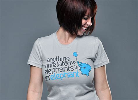 Kaos T Shirt Says 42 Quotes Kata Kata t shirt quotes quotes about about friends and sayings about about school