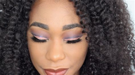 tutorial eyeshadow nyx nyx cosmetics love contours all palette makeup tutorial