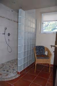 dusche gemauert dusche gemauert offen walk in dusche mds duschkabinen