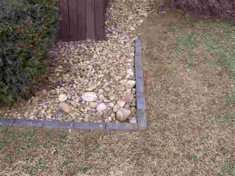 Landscape Edging Metal Lowes Metal Edging And Its Extraordinariness Ortega Lawn Care