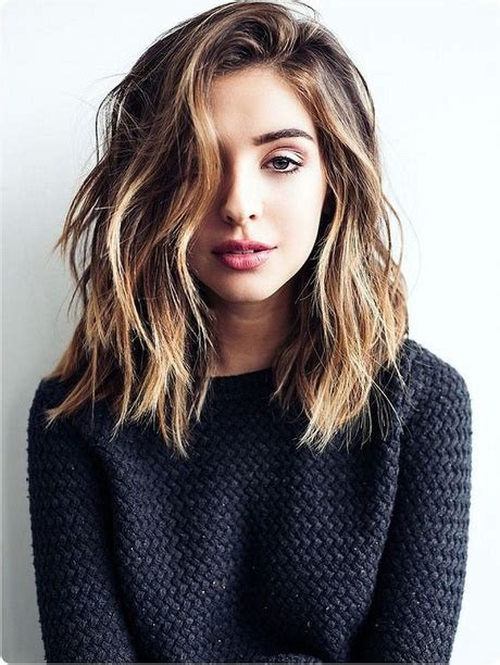 Coiffure Idee Coupe by Coiffure Idee Coupe