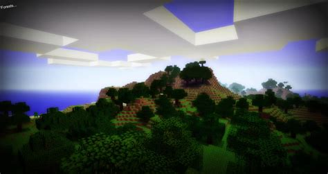 imagenes wallpapers hd minecraft wallpapers hd minecraft 7 wallpapers hd fondos de