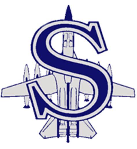 eisenhower high school logo eisenhower high school logo view 638 wsource