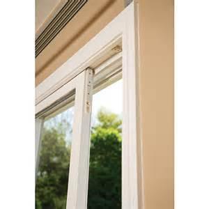 Child Safety Lock For Sliding Glass Door Safety 1st Sliding Door Child Lock The Parent Advisor