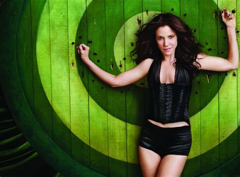 weeds bathtub scene mary louise parker weeds interview 2012