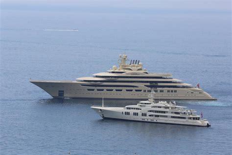 yacht dilbar yacht dilbar boats yachts ships ocean liners c