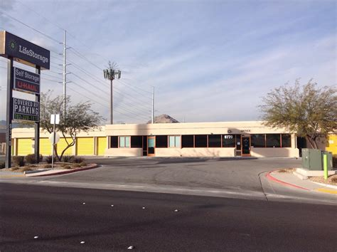 Storage Sheds Las Vegas by Storage Near Sun City Las Vegas Nv Rent Storage
