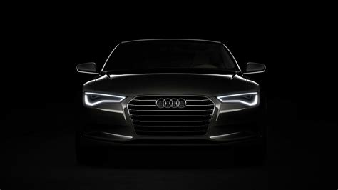 audi logo transparent background audi logo transparent background image 201