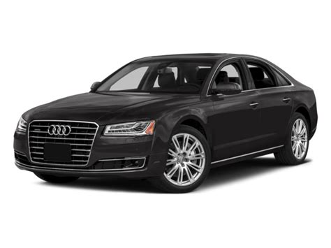 audi south florida south florida audi brokerage audi sales and leasing