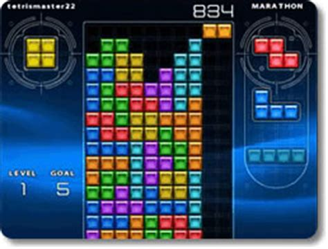 free download games tetris full version tetris zone game download and play free version