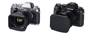 New Fujifilm Lh Xf16 Lens buy new fujifilm lens for xf16mm lens lh xf16 at best price at fotozzoom