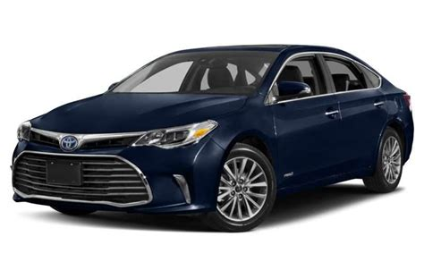 Toyota Ticker Symbol Corolla Hybrid Price Autos Post
