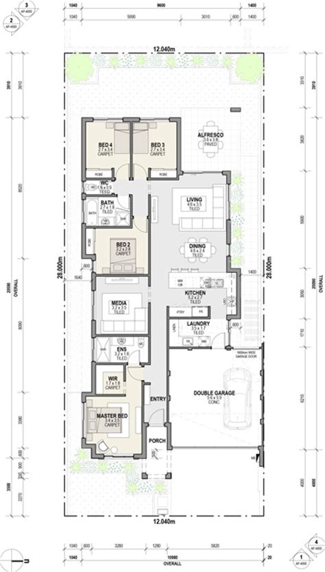 28 providence homes floor plans contemporary house