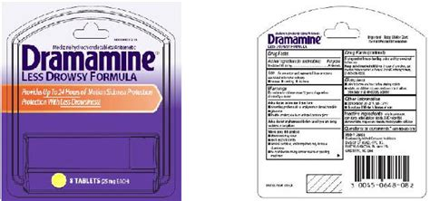 meclizine for dogs bonine dosage by weight mloovi