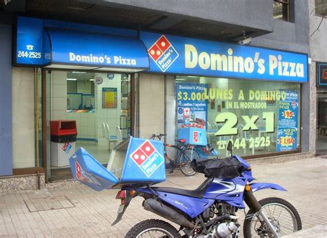 domino pizza nairobi domino are looking to fill 3 vacant positions apply now
