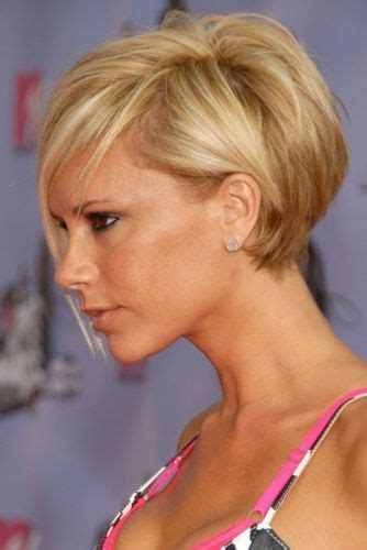asymmetrical haircuts for women over 40 with fine har 50 fantastic hairstyles for women over 40 this is amazing