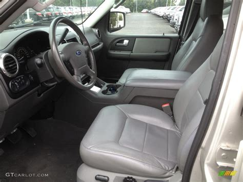 2004 ford expedition front seats 2003 ford expedition xlt front seat photos gtcarlot