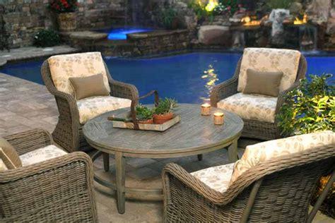 ebel patio furniture ebel out back patio furnishings
