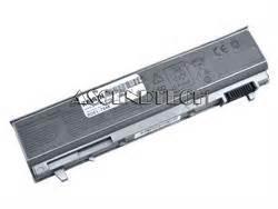 Battery Laptop Dell Latitude E6400 E6400 Atg E6400 Xfr E6410 E6410 Atg bdel 7048 dell latitude e6400 atg laptop battery
