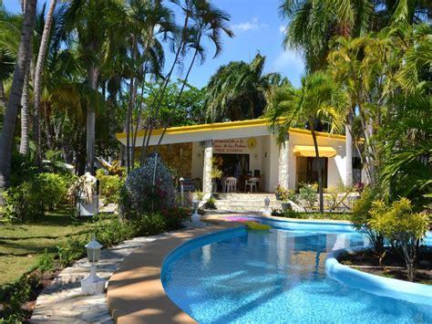 caribbean cottage rentals bani vacation rental vrbo 2013057ha 3 br