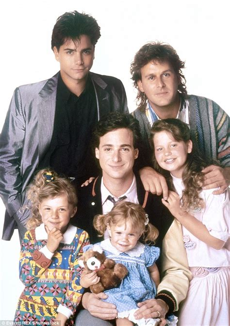 why did full house end when does full house start house plan 2017