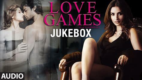 film love games full movie فيلم الاثارة love games 2016 مترجم للكبار فقط