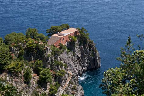 boat tour positano to capri day trips to capri from positano and amalfi the amalfi coast