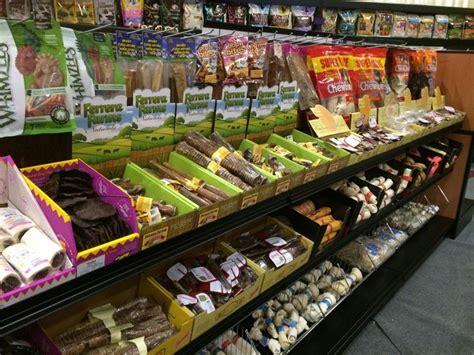 25 best ideas about pet store display on pinterest pet