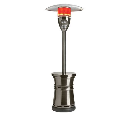Napoleon Patio Heater Napoleon Patio Heater Stainless Friendly Firesfriendly Fires