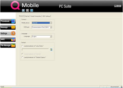 qmobile e950 themes free download qmobile pc suite free download qmobile pc suite and