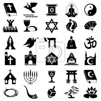 imágenes símbolos religiosos vinilo s 237 mbolo religioso y abrir una sesi 243 n symbols