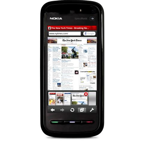 symbian mobile image gallery symbian s60