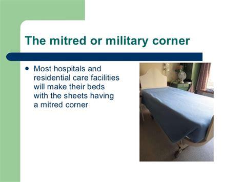 military bed making military bed making bed making