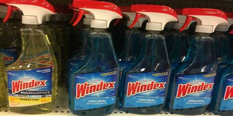 catalina offers for shoprite supermarkets living rich review ebooks shoprite sc johnson catalina 0 49 windex more deals