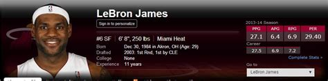 lebron james parents biography cleveland cavaliers nba news schedules and scores