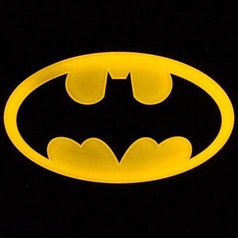Batman Light by Batman Light Ebay