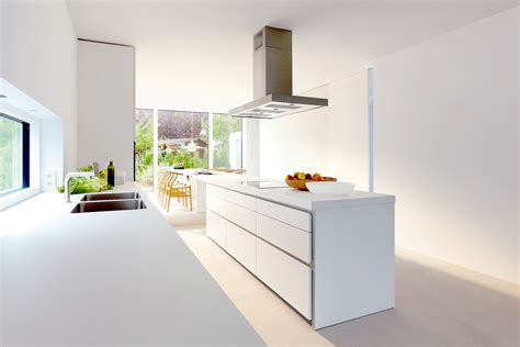 10 quality kitchen cabinet brands wallspan blog rutherford audio news industry experts rank t a and